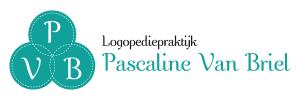 Logopediepraktijk Pascaline Van Briel